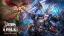 AM Ultima Thule The Battle Of Hyperborea 1