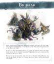 AM Ultima Thule The Battle Of Hyperborea 14