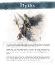 AM Ultima Thule The Battle Of Hyperborea 2