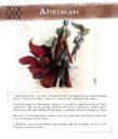 AM Ultima Thule The Battle Of Hyperborea 20