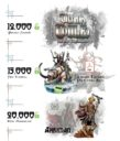 AM Ultima Thule The Battle Of Hyperborea 32