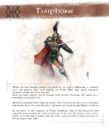 AM Ultima Thule The Battle Of Hyperborea 5