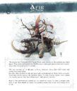 AM Ultima Thule The Battle Of Hyperborea 8