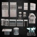 Anvil Digital Forge April 2021 23