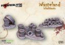 Archvillain Games The Queen's Web Underworld April Patreon 5