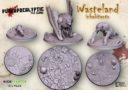 Archvillain Games The Queen's Web Underworld April Patreon 7