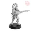 """Artel """"W"""" Miniatures Preview Und Neuheiten 08"""