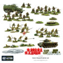 Bolt Action Island Assault 02