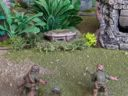 Bolt Action Island Assault 03