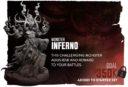 CC Judgement Eternal Champions 26