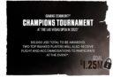 CC Judgement Eternal Champions 30