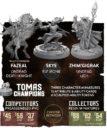 CC Judgement Eternal Champions 35