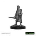 CP German Knight 1.1