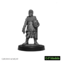 CP German Knight 1.2