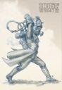 DUST 1947: Concept Art1