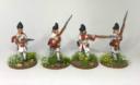 Daydream FrenchGrenadiers 01