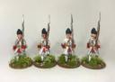 Daydream FrenchGrenadiers 02