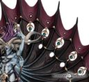 Games Workshop Quiz – Which Of These New Slaaneshi Daemons Are You? 3