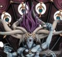 Games Workshop Quiz – Which Of These New Slaaneshi Daemons Are You? 5