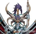 Games Workshop Quiz – Which Of These New Slaaneshi Daemons Are You? 6