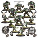 Games Workshop Sunday Preview – Warbands, Warmasters, And Blood Bowl 18