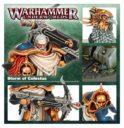 Games Workshop Warhammer Underworlds Starterset 2