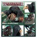 Games Workshop Warhammer Underworlds Starterset 3