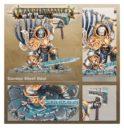 Games Worlshop Gardus Steel Soul 2
