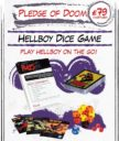 Hellboy The Board Game 2 1