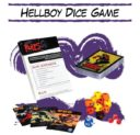 Hellboy The Board Game 5