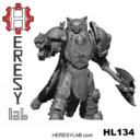 HeresyLab SpaceKnights 02