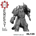 HeresyLab SpaceKnights 03