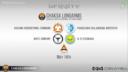 Infinity Studio Update #13 17