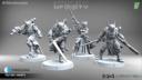 Infinity Studio Update #13 19
