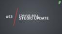 Infinity Studio Update #13 2