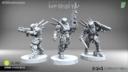 Infinity Studio Update #13 21