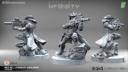 Infinity Studio Update #13 23