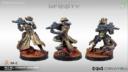 Infinity Studio Update #13 24