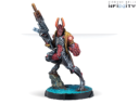 Infinity Agent Dukash Multi Rifle 01