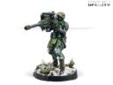 Infinity Tankhunters Autocannon 01