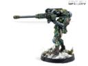 Infinity Tankhunters Autocannon 02