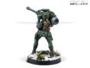 Infinity Tankhunters Autocannon 03