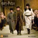 KM Knight Models Harry Potter Durmstrang