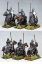 Khurasan Miniatures Neuheiten Und Previews 04