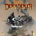 Lucid DeathDealerIV