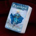 MC Miniaturicum Frostgrave Zauberkarten 2nd Edition 1