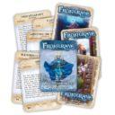 MC Miniaturicum Frostgrave Zauberkarten 2nd Edition 2