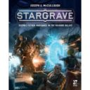 MC Stargrave Rulebook