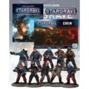 MC Stargrave Rulebook And Crew 1