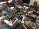 MG Mantic Firefight 2 Playtest 2